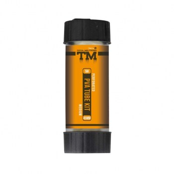 54497-PL-TM-PVA-Perforated-Tube-Kit-5m-30mm-768x768-Freetime