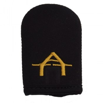ATTs-Neoprene-Cover-Gold-Freetime