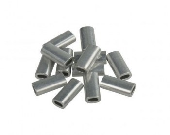 Aluminium-Crimp-Sleeves-Freetime