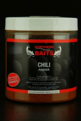 Amino-Chili-Powder-Northern-Baits-Freetime