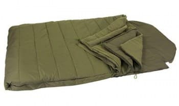 Big-Kipper-Extreme-5-XL-Sleeping-Bag-Freetime
