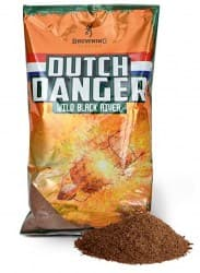 Browning-Dutch-Danger-River-Freetime