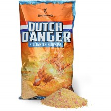 Browning-Dutch-Danger-Stillwater-Surprise-Freetime