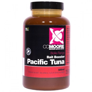 CCMoore-Pacific-Tuna-Bait-Booster-500ml-Freetime