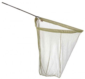 "CRUZADE-42""-LANDING-NET-HEAD-KIT-Freetime"