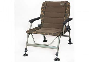 Camo-R2-Recliner-Freetime
