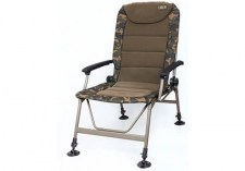 Camo-R3-Recliner-Freetime