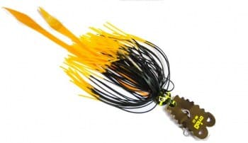 Chatterbait-Doiyo-Concept-Orange-Freetime1