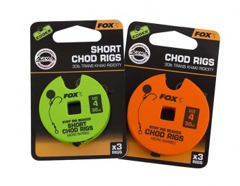 Chod-Rigs-Orange-Freetime
