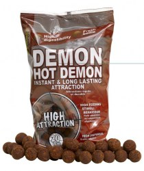 Concept-Boilies-Hot-Demon-Starbaits-Freetime