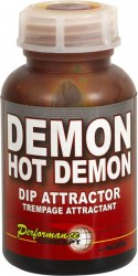Dip-attractor-Hor-Demon-Freetime