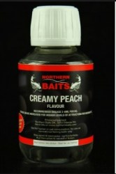 Flavour-Northern-Baits-10ml-Freetime