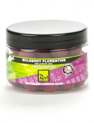 Fluoro-Pop-Ups-Mulberry-Florentine-Rod-Hutchinson-Freetime