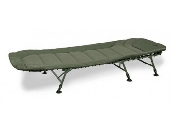 Fox-Warrior-II-6-Legged-XL-Bedchair-Freetime