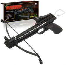 Gecko-Pistol Crossbow-Anglo-Arms-2-Freetime
