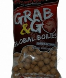 Grab&Go-Squid&Octopus-Starbaits-Freetime3