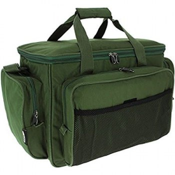 Green-Carryall-709-Freetime