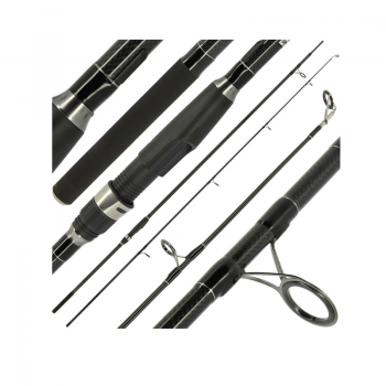 High-Carbon-Carp-Rod-NGT-Freetime