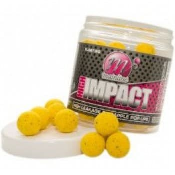 High-Impact-Pop-Ups-HL-Pineapple-Mainline-Freetime