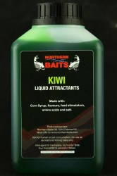 Kiwi-Liquid-Northern-Baits-Freetime