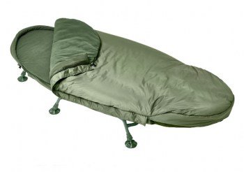 Levelite-Oval-5Season-Sleeping-Bag-Trakker-Freetime