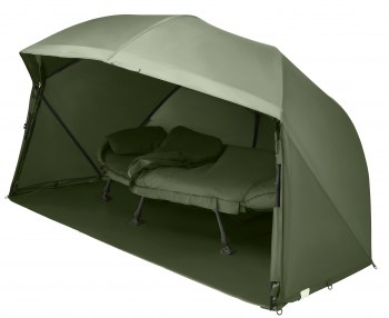 MC-60-Brolly-V2-Trakker-Freetime8