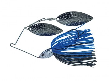 Molix-Lover-Titanium-Spinnerbait-Pummel-Fish-Freetime