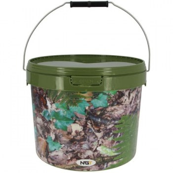 NGT-Bucket-Camo-5-2-Freetime