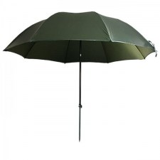NGT-Green-Brolly-50-Freetime