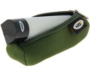 Neoprene-Light-Pouch-NGT-Light-Bivvy-2-Freetime