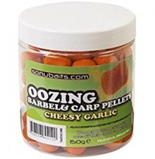Oozing-Barbel-Carp-Pellets-Freetime