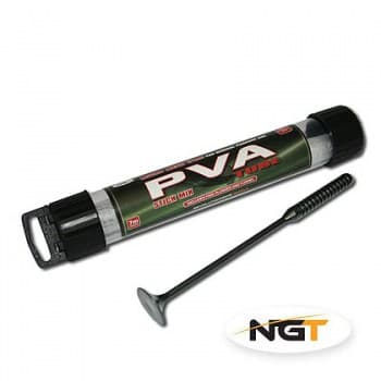 Funnel PVA 7mt 35mm