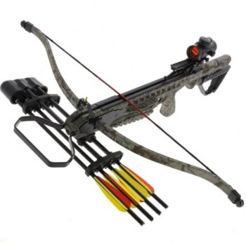Panther-175lb-Camo-Crossbow-Anglo-Arms-Freetime