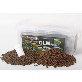 Pellets-Starbaits-GLMarine-Freetime4