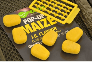 Pop-Up-Maize-Korda-Freetime