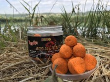 Project-Baits-24-28-Pop-Up-Acid-Fruit-Freetime