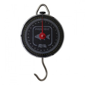 Prologic-Specimen-Dial-Scale-Freetime