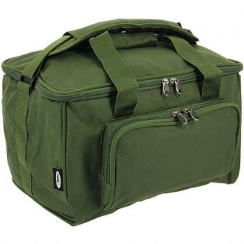 Quickfish-Green-Carryall-NGT-Freetime