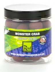 RH Pop Ups Monster Crab/Shellfish Sense Appeal 20mm
