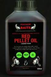 Red-Pellet-Oil-Northern-Baits-Freetime