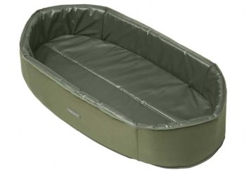 Sanctuary-Compact-Oval-Crib-212404-Trakker-Freetime