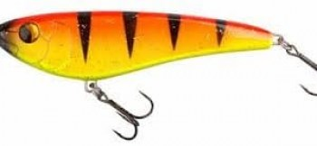 Savage-Gear-deviator-belly-up-jerkbait-16cm-gold-ambulance-Freetime