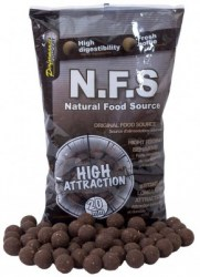 Starbaits-Boilies-NFS-Freetime