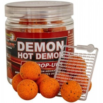 Starbaits-Concept-Pop-Ups-Hot-Demon-Freetime