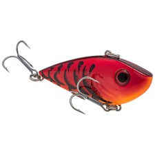 Strike-King-Red-Eyed-Shad-Delta-Red-Freetime