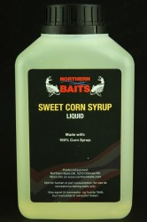 Sweet-Corn-Syrup-Northern-Baits-Freetime