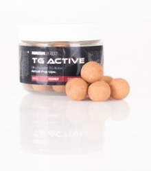 TG-Active-Pop-Ups-Yellow-20mmm-75gr-Nash-Freetime