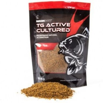 Tg-Active-Cultured-Stick-Mix-Freetime