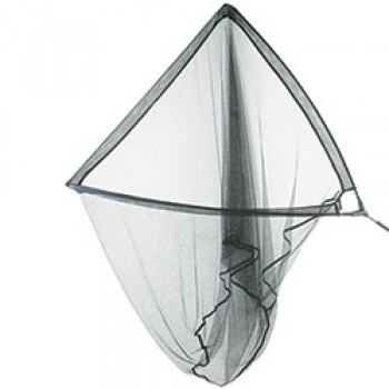 Warrior-S-50-Landing-Net-Freetime
