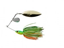 Wire-Baits-Spinnaker-Gunki-Freetime
